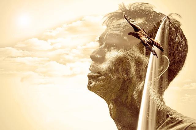 Jak stać się Panem, a nie sługą swojego umysłu?