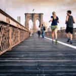 7 filarów zdrowego stylu życia