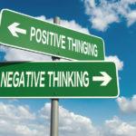 Wspierające myśli – jak je kształtować?