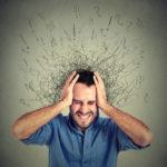 Chaos w głowie – jak na nim zapanować?