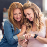 3 kroki do większej otwartości wobec bliskich