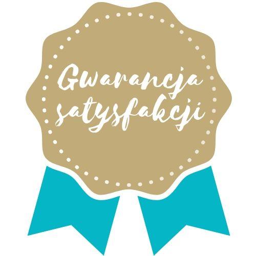 Gwarancja (1)